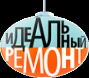 image of news-post