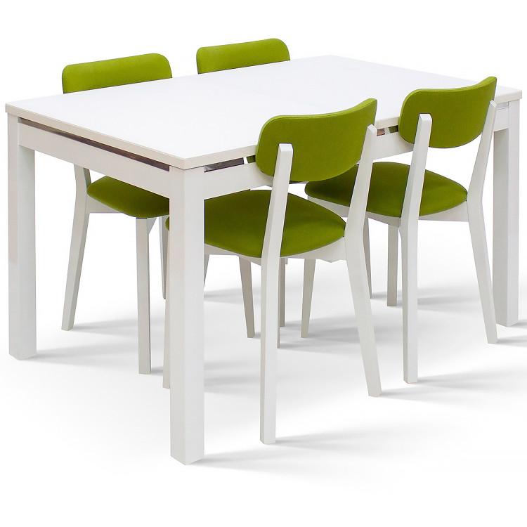 Обеденный стол Барон-2 | Распродажа выставочных образцов на сайте СтулСтол, Москва, Москва